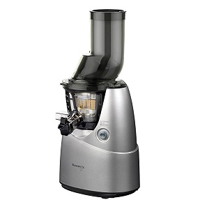 prezzo Kuvings B6000 Whole Slow Juicer